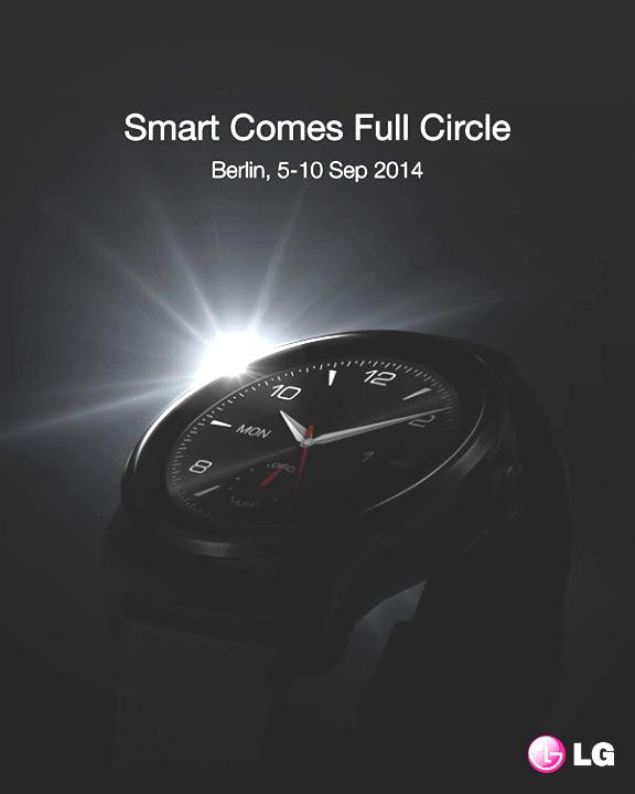 LG-Round-Watch2