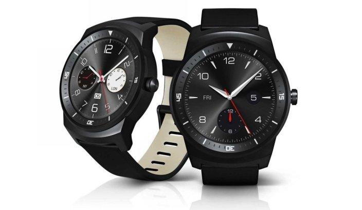 LG-Watch-R2