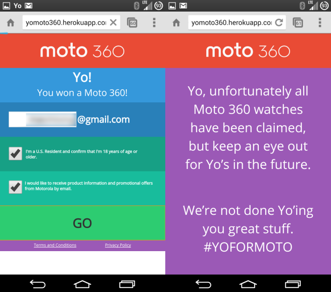 moto-yo-contest