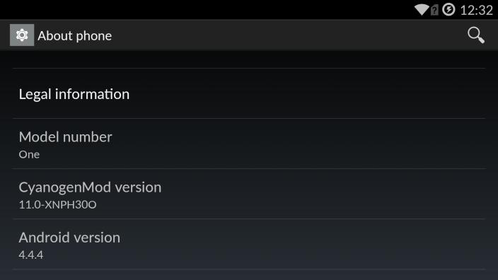 OnePlus-One-4.4.4