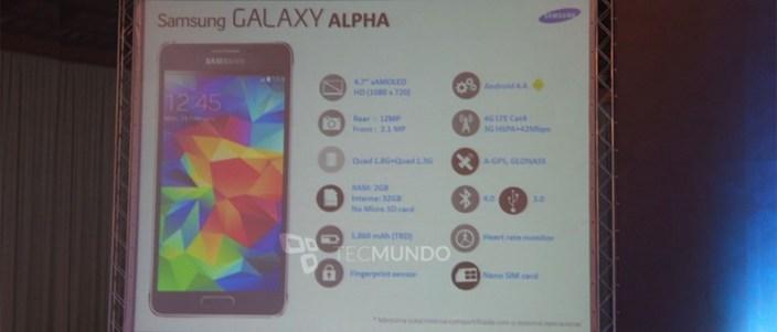 Samsung-Alpha-specs-01