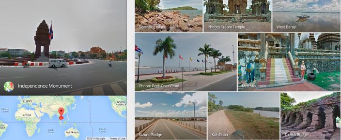 streetview-Cambodia