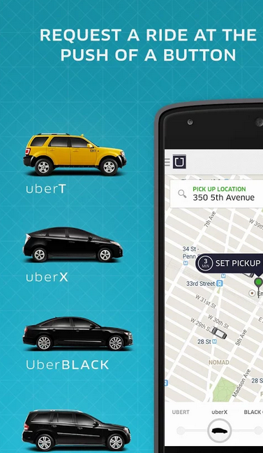 Uber-Android-app-01