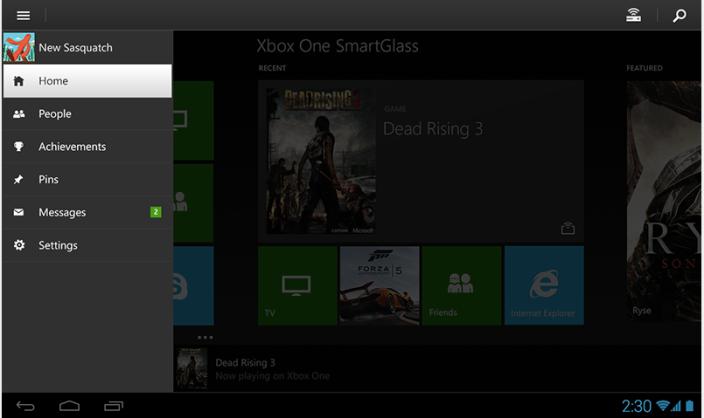 Xbox-One-Beta