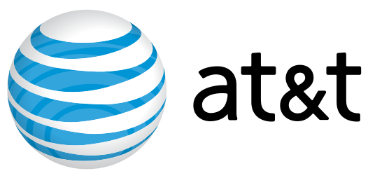 526px-AT&T_logo_(horizontal).svg