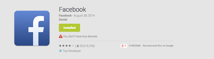 Facebook - Android Apps on Google Play 2014-09-02 13-24-10 2014-09-02 13-24-12