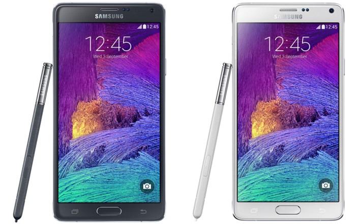 Galaxy-Note_N000044_1024-x-640
