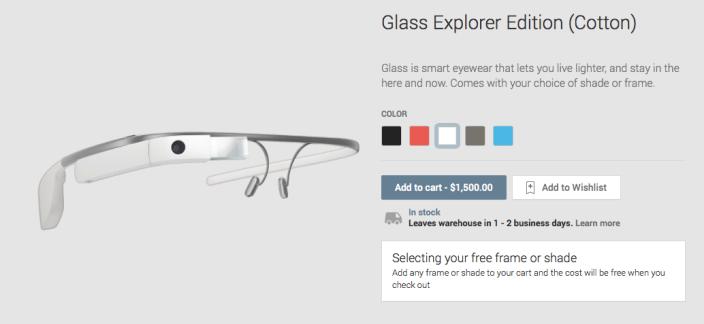 Glass-explorer-play-store