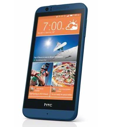 HTC-Desire-510-Blue