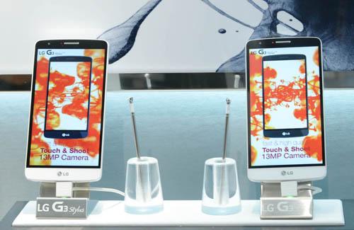 LG_G3_Stylus_500