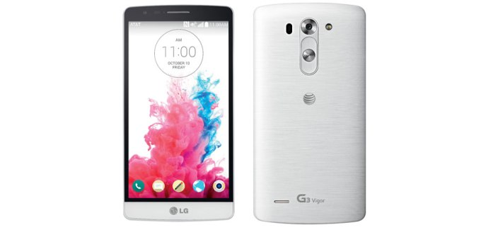 lg_g3_vigor_front_and_back_new