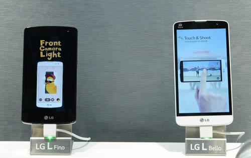 LG_L_FINO(left)_L_BELLO(right)_500