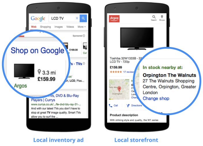 local-inventory-ads-01