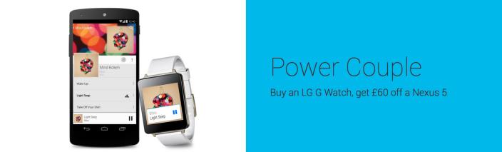 Nexus-5-G-Watch