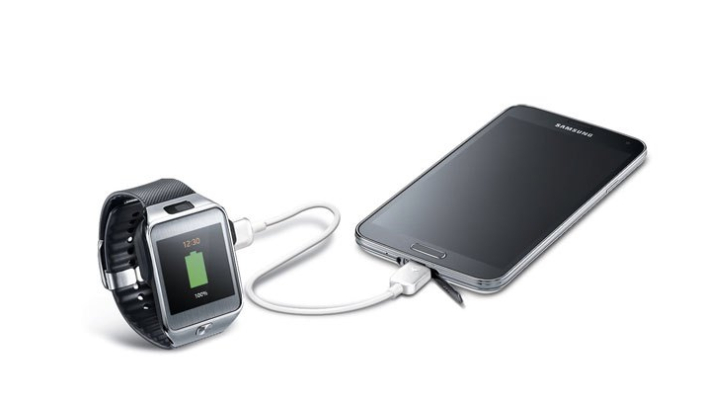 Samsung-Charge-Sharing