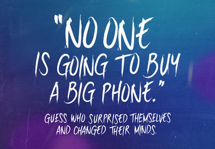 Samsung-quote