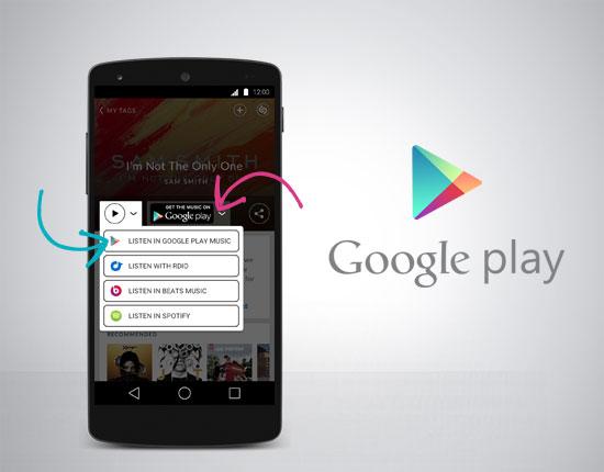 Shazam-Android-01