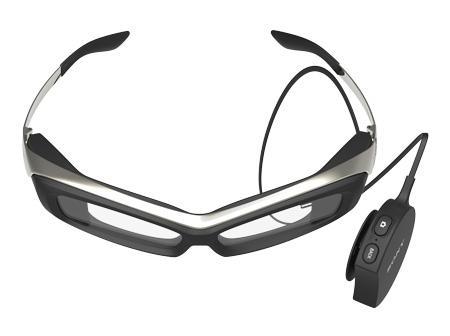 SmartEyeglass_450x430