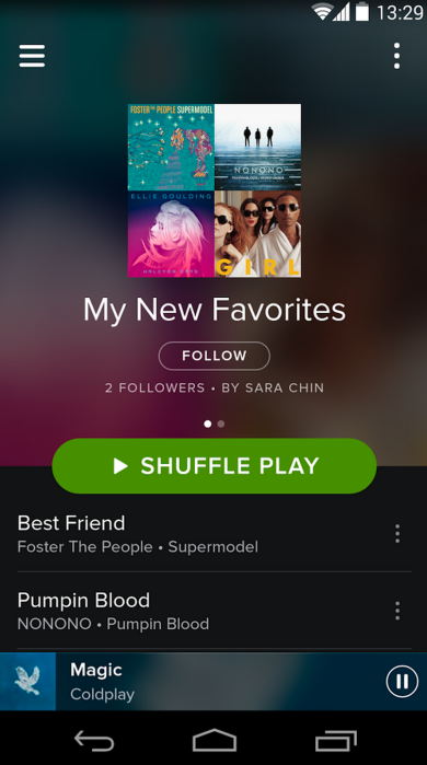 Spotify-android-app-01