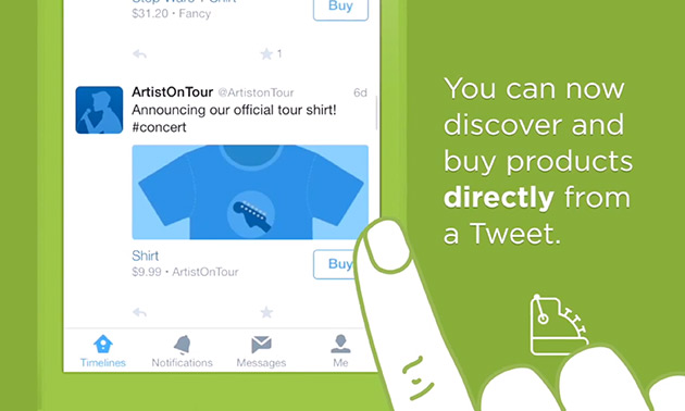 Twitter-Purchase-Screen