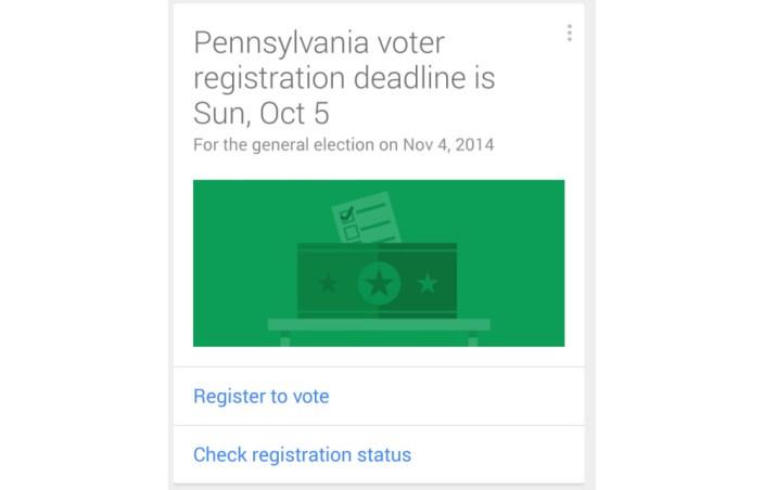 google-now-voter-registration