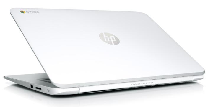 HP-14