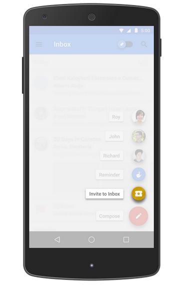 Inbox-Invite-Phone