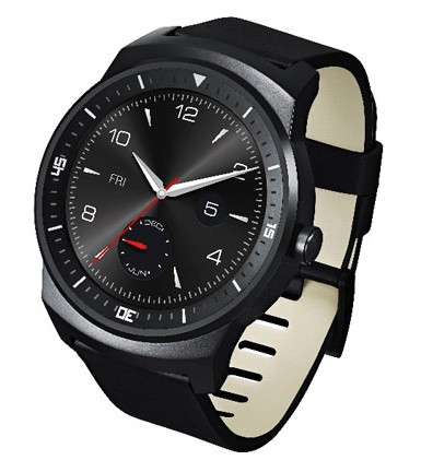 lg_g_watch_r_black_story