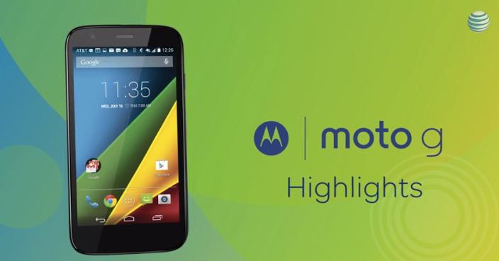 Moto-G-LTE