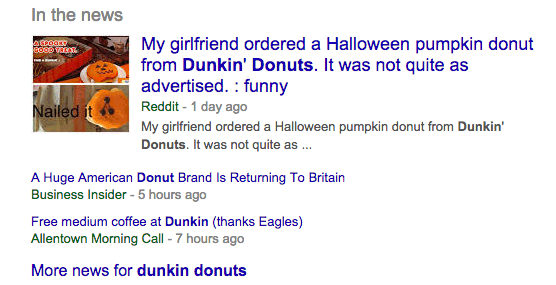 reddit-google-news
