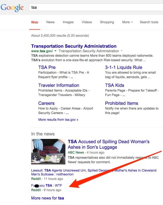 tsa_-_Google_Search-3