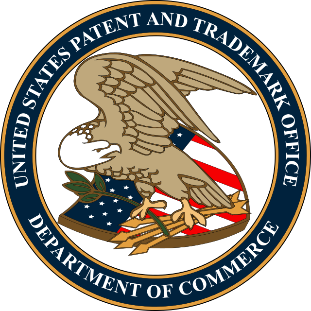 US-PatentTrademarkOffice-Seal.svg