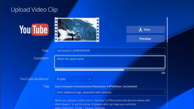 youtube-ps4-app