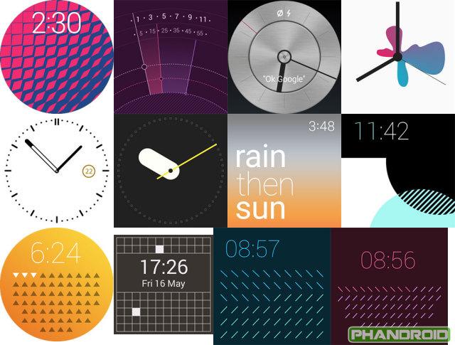 Android_Wear_5.0_Lollipop_Watchface_New-640x485