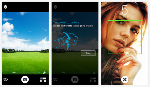 ASUS Remote Camera - Android Apps on Google Play 2014-11-03 09-38-26