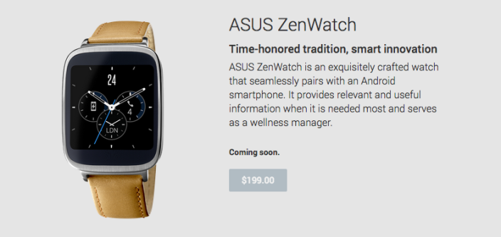 ASUS ZenWatch - Devices on Google Play 2014-11-13 12-52-55