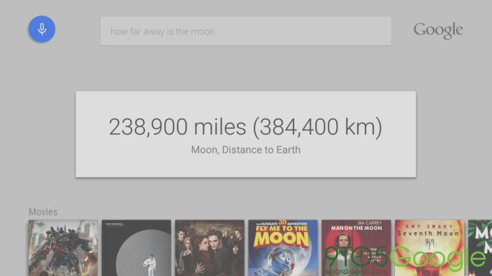 Google-Now-Nexus-Player-br