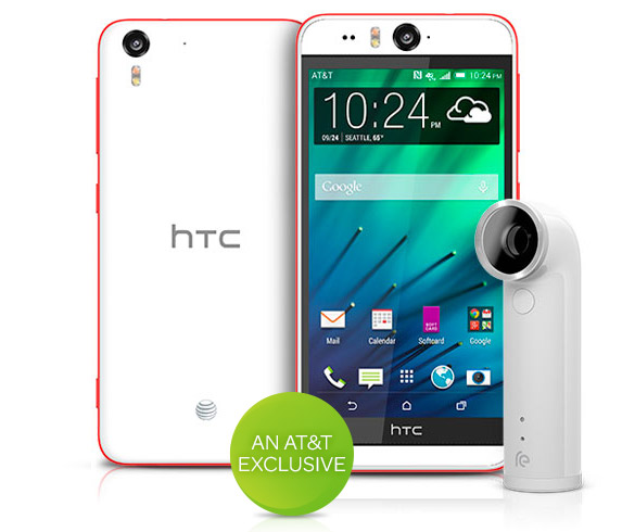 HTC-EYE-&-Re
