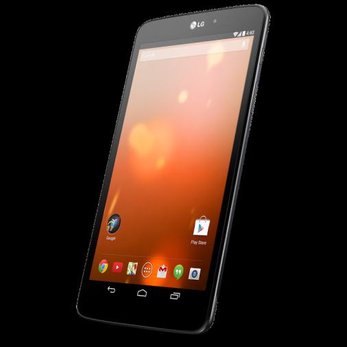 LG-G-Pad-Google-Play