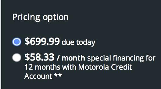 Moto-Nexus-6-financing-01