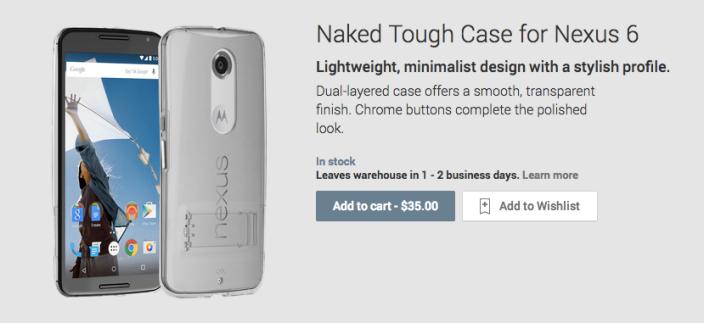 Nexus-6-case