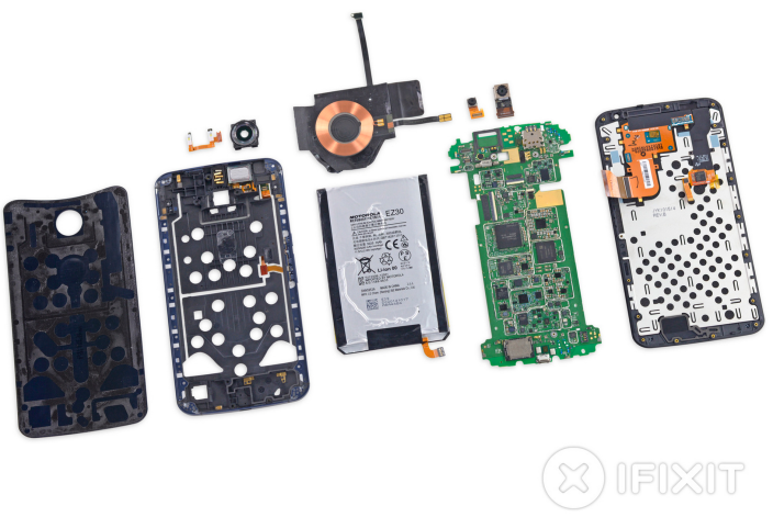 nexus-6-teardown-01