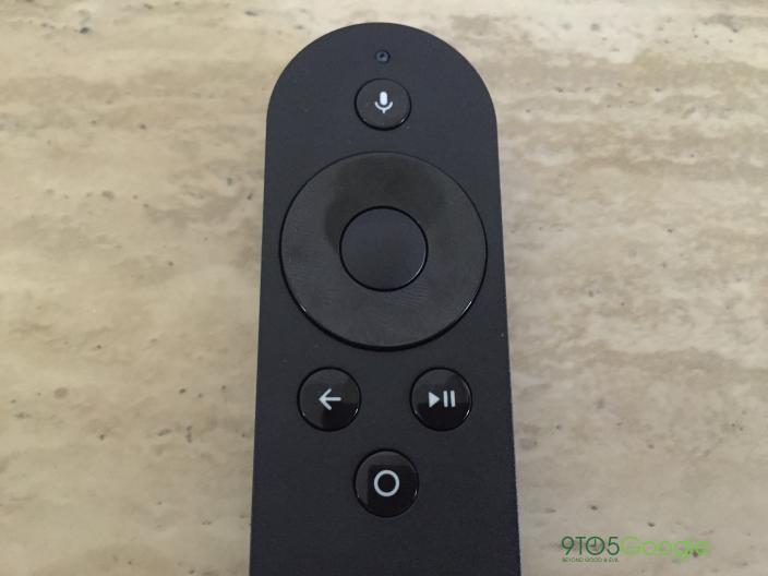 Nexus-Player-Remote-br