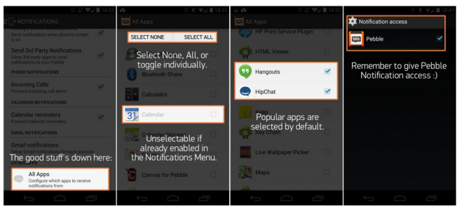 Pebble-Android-notifications-01