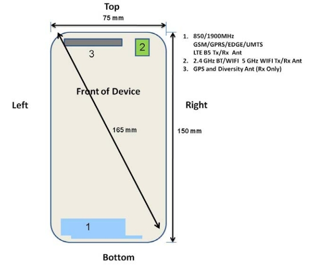 Samsung-FCC-A7