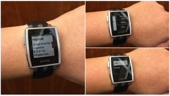 2014-12-16 12_18_06-Pebble – Lights, Smartwatch, Action_ Android Wear notifications come to Pebble (