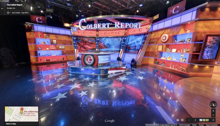 Colbert-Report-set-Maps-01