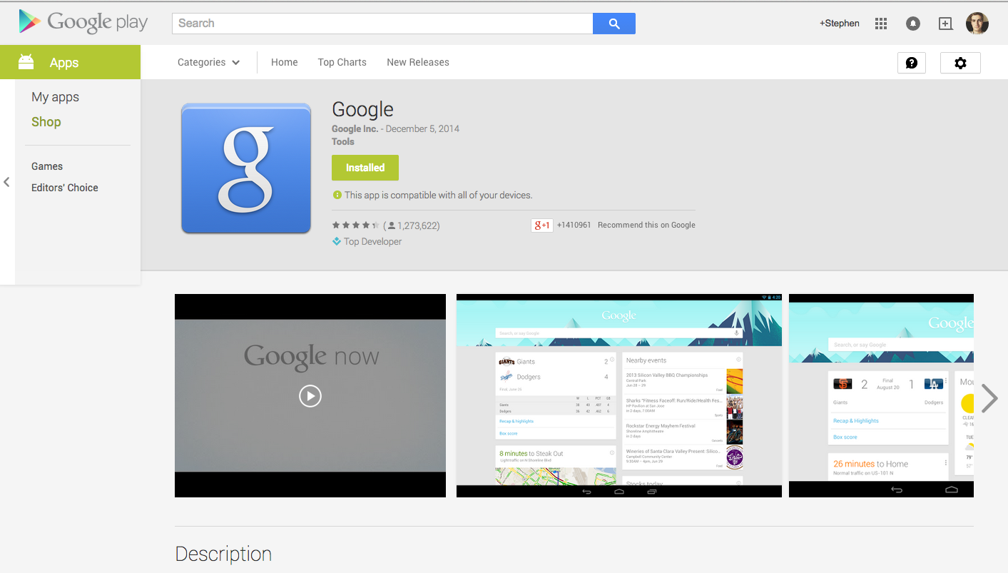 Google - Android Apps on Google Play 2014-12-19 10-11-50