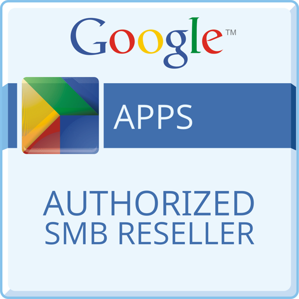 Google-Apps-SMB-Badge-1024x1024