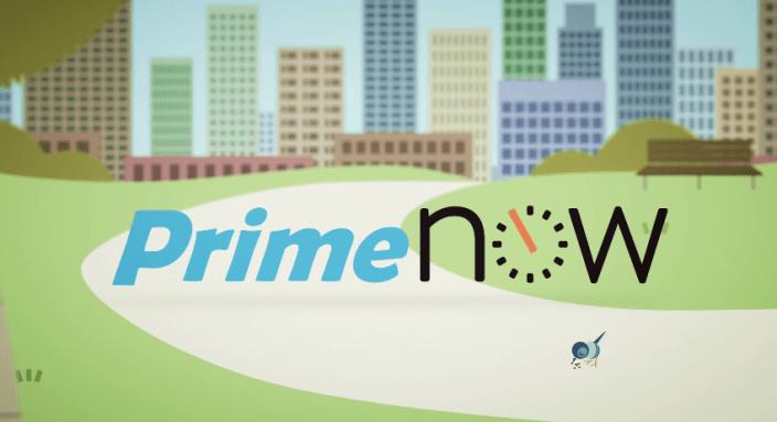 Introducing Amazon Prime Now - YouTube 2014-12-18 11-02-11